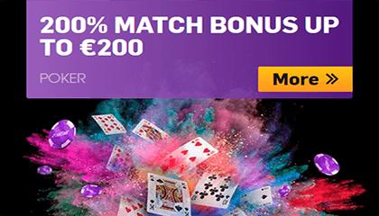 Betfair Poker Offers