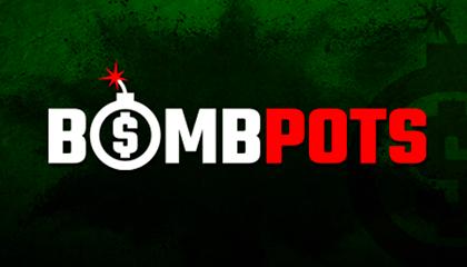 Black Chip Poker Offers