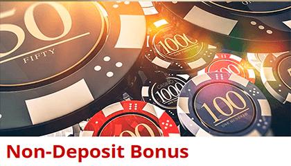 Intertops Poker Offers