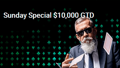 JuicyStakes Poker Offers