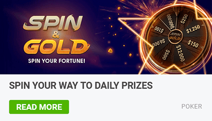 OlyBet Poker Offers