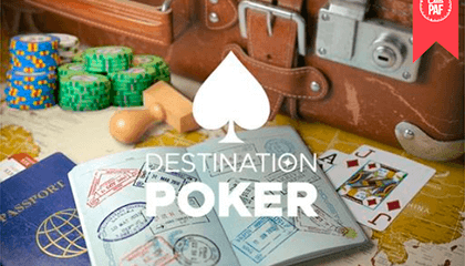 Paf Poker Offers