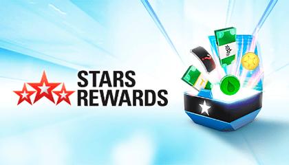 PokerStars Offers