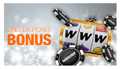 Winner Poker Offers