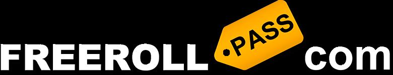 Freeroll passwords